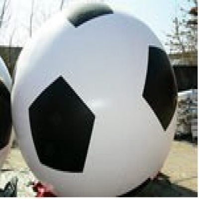 Picture of Riesenfußball